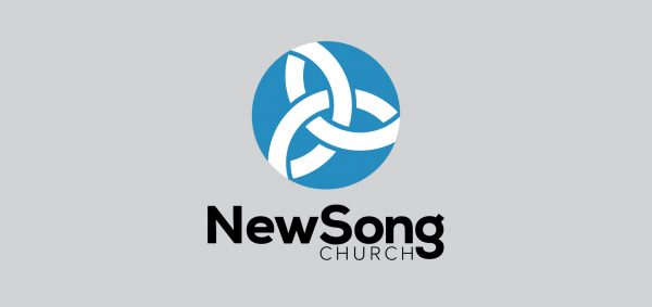 Christmas Eve at NewSong Image